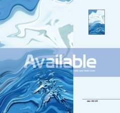 cover-new-05