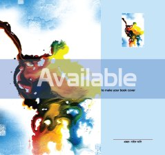 cover-new-08