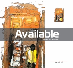 cover-new-09