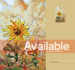 cover-new-13