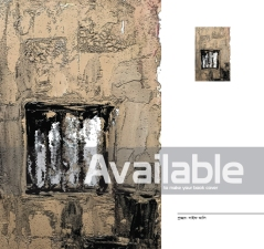 cover-new-14