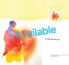 cover-new-20