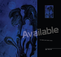cover-new-22