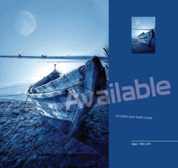 cover-new-24