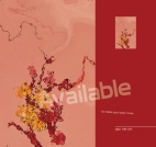 cover-new-26