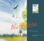 cover-new-27