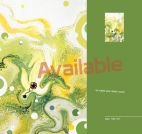 cover-new-30