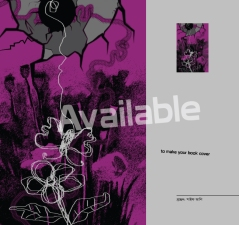 cover-new-31