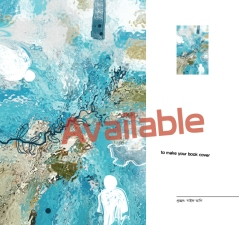 cover-new-32