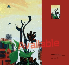 cover-new-34