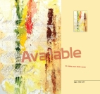 cover-new-35