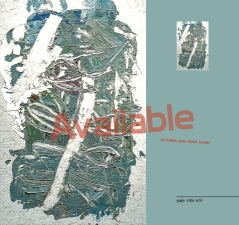cover-new-38