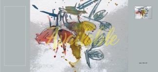new-cover-full-02