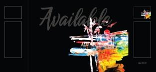 new-cover-full-06